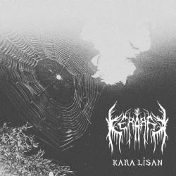 Reviews for Kerabra - Kara Lisan