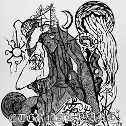 Kêres (FIN) - Eternal Wake
