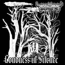 Review for Keruntuk - Loudness in Silence
