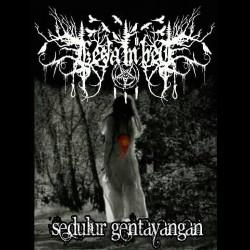 Reviews for Kesambet - Sedulur Gentayangan