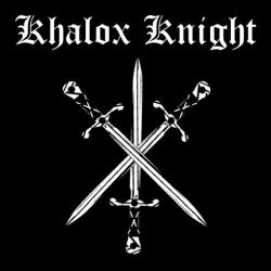 Review for Khalox Knight - Khalox Knight