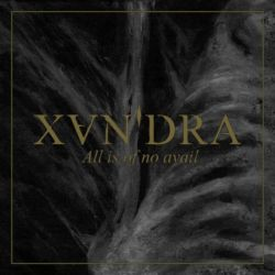 Review for Khandra - All Is of No Avail