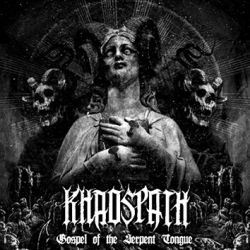 Review for Khaospath - Gospel of the Serpent Tongue