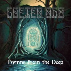 Reviews for Khazad-dûm (GBR) - Hymns from the Deep
