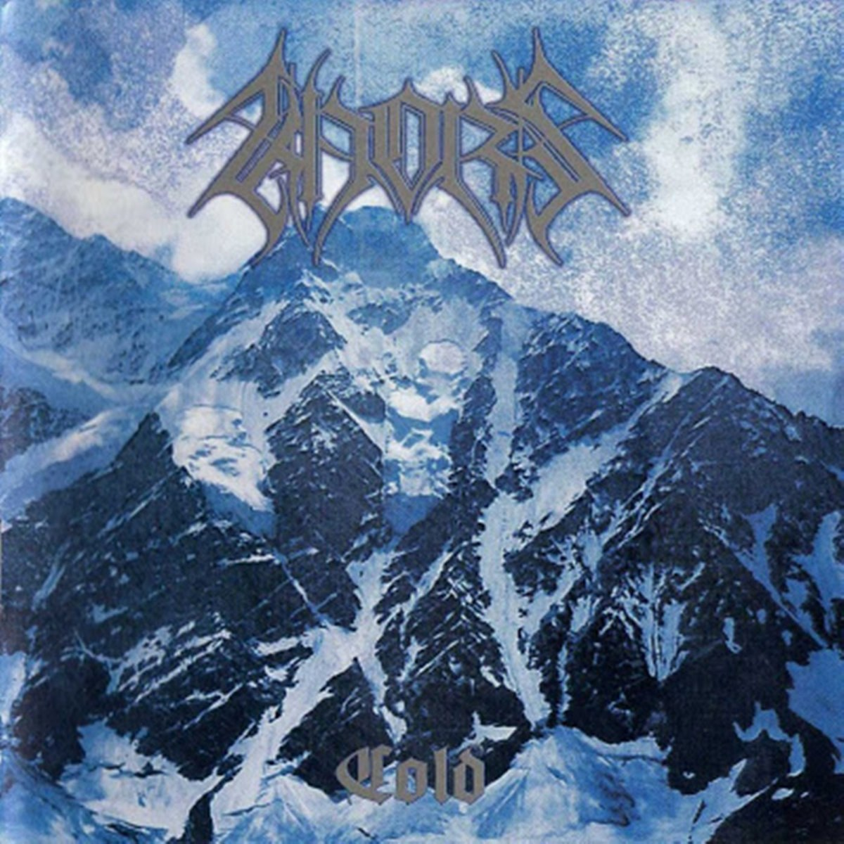 Review for Khors - Cold