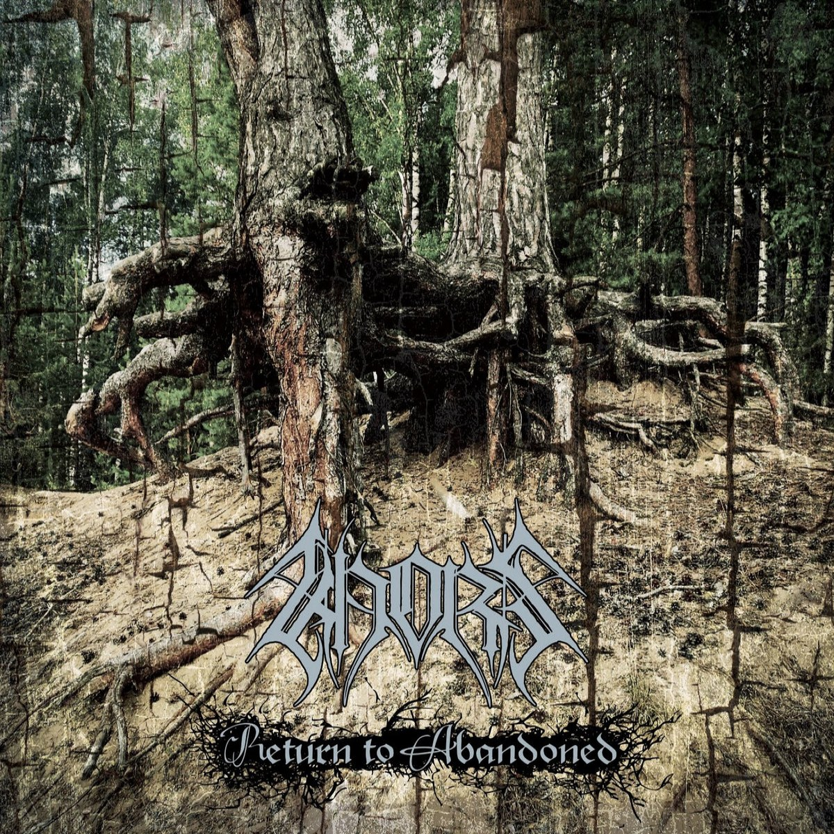 Review for Khors - Return to Abandoned