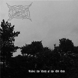 Review for Khurdhost - Under the Oath of the Old Oak