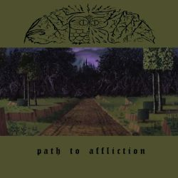 Review for Killermia - Path to Affliction