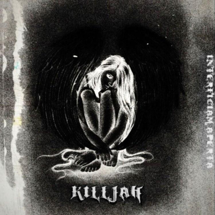 Reviews for Killjah - Interficiam Aperta