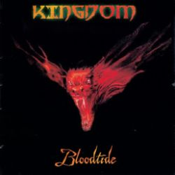 Review for Kingdom (IRL) - Bloodtide