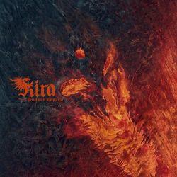 Reviews for Kira - Peccatum Et Blasphemia