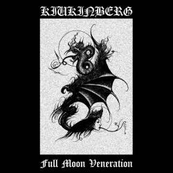 Reviews for Kiukinberg - Full Moon Veneration