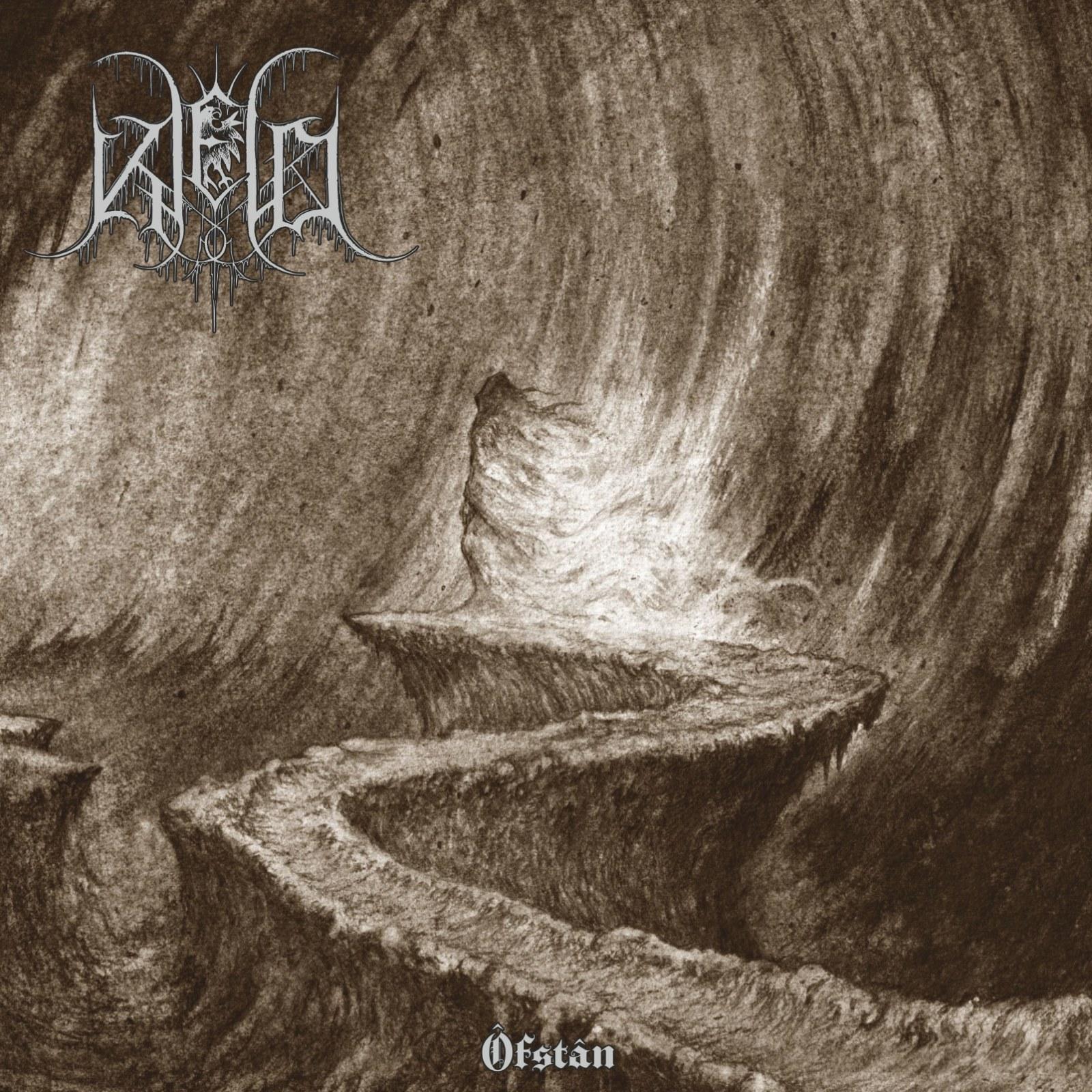 Reviews for Kjeld - Ôfstân