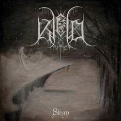 Reviews for Kjeld - Skym