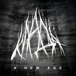 Review for Klada / Клада - A New Age