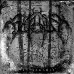 Kladovest - Winterwards