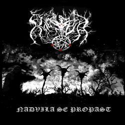 Reviews for Kletva - Nadvila Se Propast