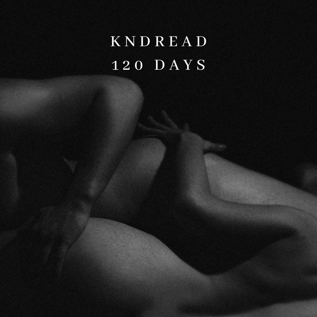 Reviews for Kndread - 120 Days