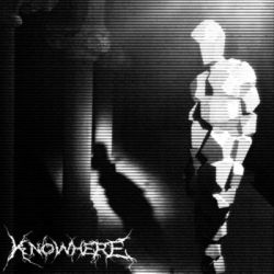 Review for Knowhere - Demo