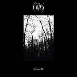 Reviews for Knüth - Demo II