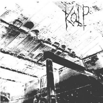 Review for Kolp - The Covered Pure Permanence