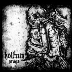 Review for Koltum - Praga