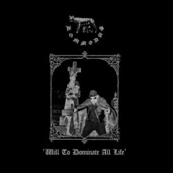 Reviews for Kommodus - Will to Dominate All Life
