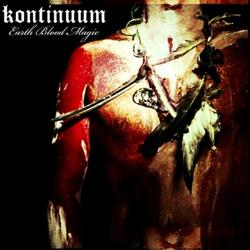 Review for Kontinuum - Earth Blood Magic
