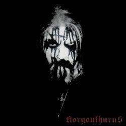 Reviews for Korgonthurus - Korgonthurus