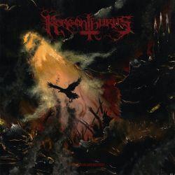 Reviews for Korgonthurus - Kuolleestasyntynyt