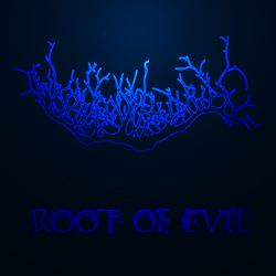 Reviews for Korgonthurus - Root of Evil