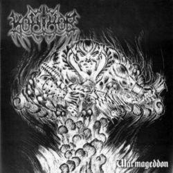 Review for Korihor - Warmageddon