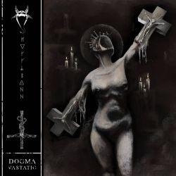 Review for Korribann - Dogma Vastatio