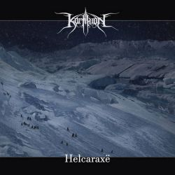 Review for Kortirion - Helcaraxë
