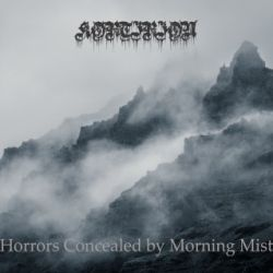 Review for Kortirion - Horrors Concealed by Morning Mist