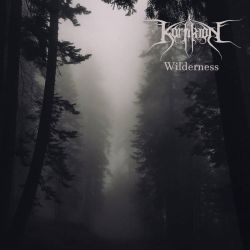 Review for Kortirion - Wilderness