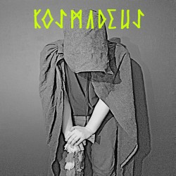 Kosmadeus - Gorzeń