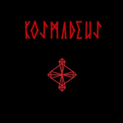 Reviews for Kosmadeus - Zamęt