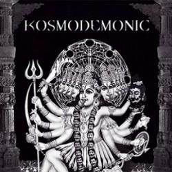 Reviews for Kosmodemonic - Chapel Perilous