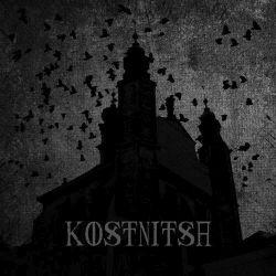Reviews for Kostnitsa - Spirit of Plague
