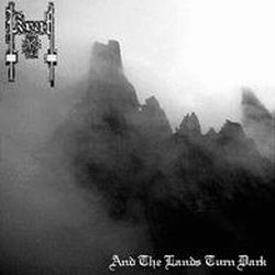 Review for Kraft - And the Land Turns Dark