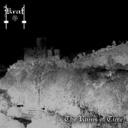 Review for Kraft - The Ruins of Time