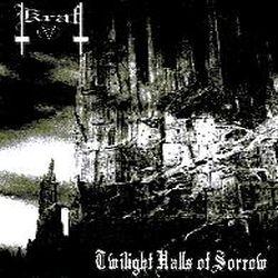 Review for Kraft - Twilight Halls of Sorrow