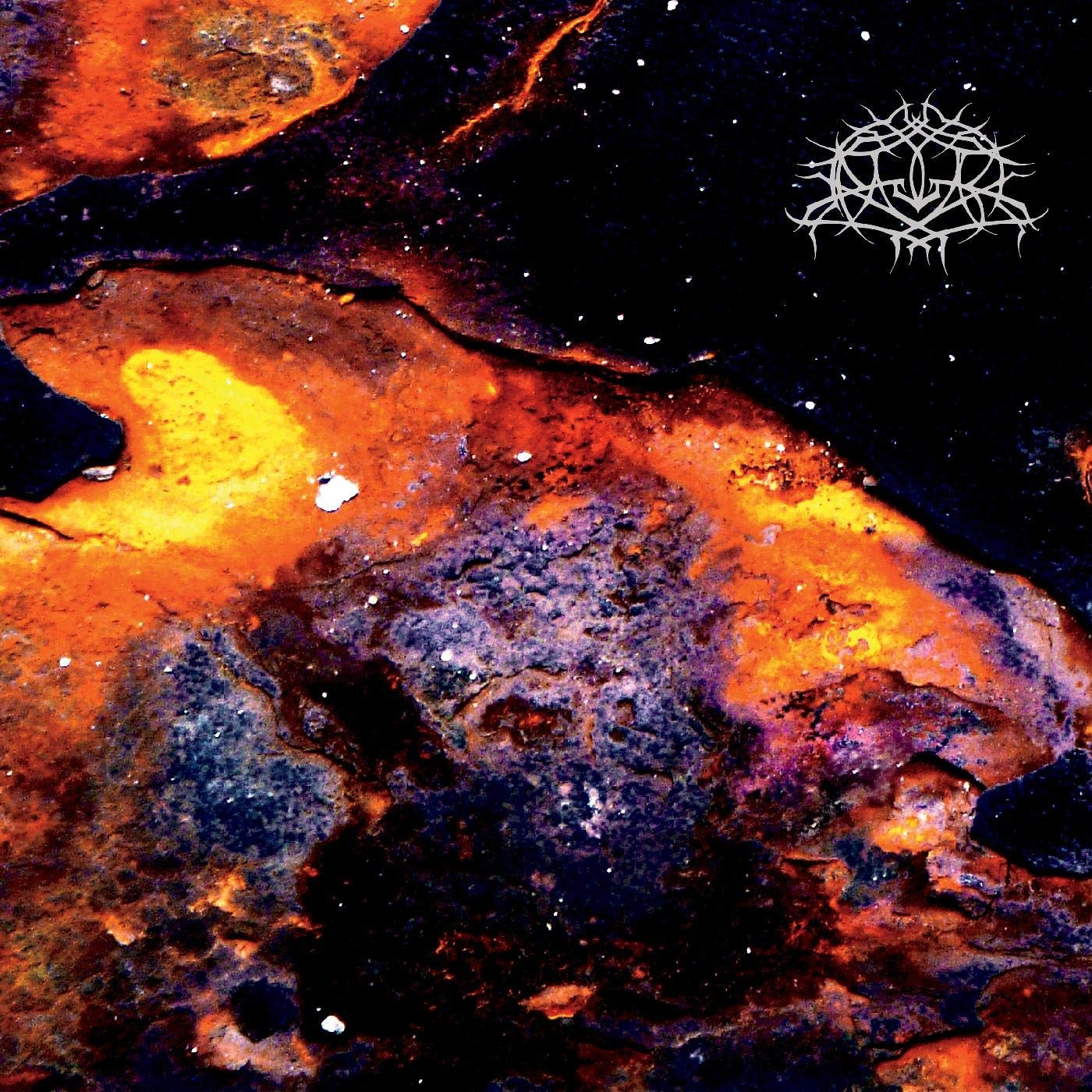 Review for Krallice - Years Past Matter