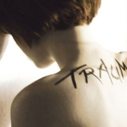 Reviews for Kratein - Trauma