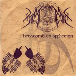 Review for Kratornas - Hecatomb to Affliction