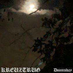 Reviews for Kreuztrug - Doomsday