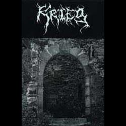 Review for Krieg - Forgotten Secrets