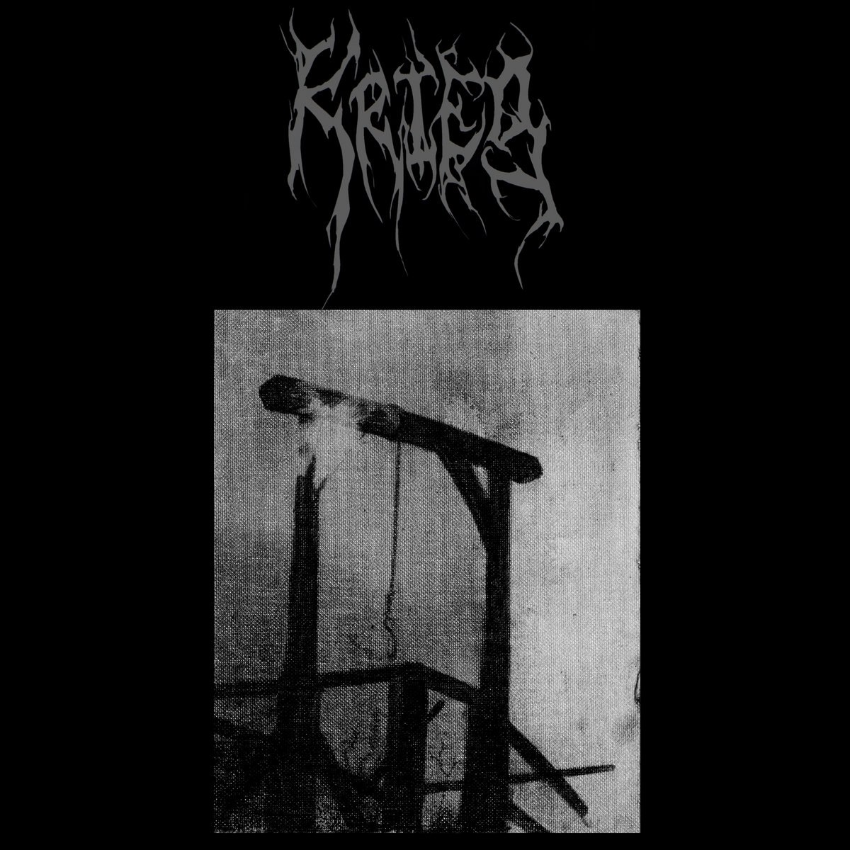 Review for Krieg - Songs for Resistance