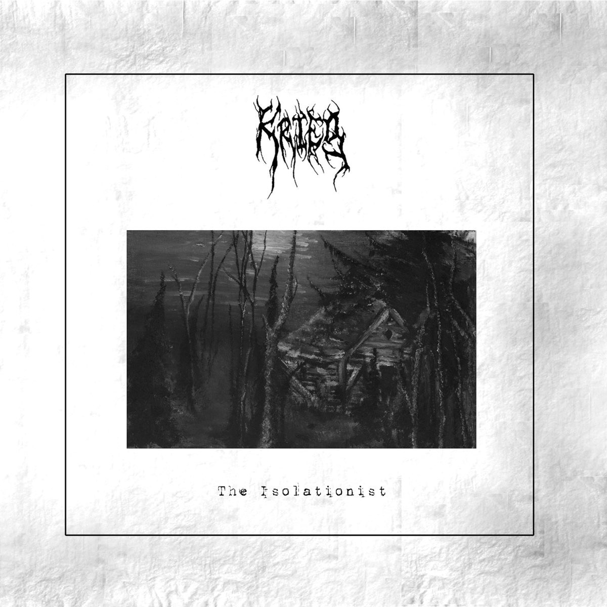 Review for Krieg - The Isolationist